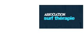 Association Surf Thérapie, rendre le surf accessible aux personnes malades