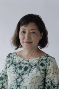 yasuko jouandeau