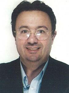 Michel Noussitou