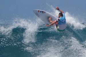 francois gouffrant surf