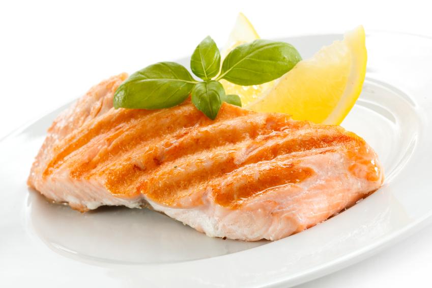 Manger du poisson pour limiter le risque de polyarthrite for Manger pour poisson